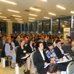 "Peste 150 de antreprenori au participat la ""IMM ReStart"" – Oradea"
