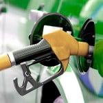 Scumpiri în lanț, cauzate de creșterea prețului la carburanți