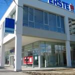 Profit net de 61 milioane euro pentru Erste Group, în 2013