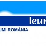 Bank Leumi: Credite disponibile pentru IMM-uri de 131,4 milioane lei