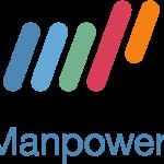 ManpowerGroup, desemnată Cea Mai Etică Companie din lume