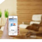 Posesorii cardurilor Maestro pot efectua plăți online de pe smartphone-uri și tablete