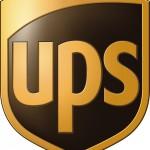 UPS a urcat în top 50 cele mai valoroase branduri din lume