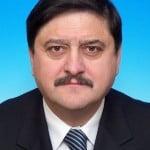 Ministrul Economiei: Procesul de privatizare al Oltchim trebuie să continue