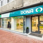 Pe 15 august, 23 de farmacii DONA vor avea program non-stop