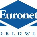 Euronet a cumpărat 200 bancomate de la Banca Comercială Carpatica
