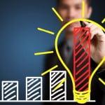 "Inovația, ""vitamina"" afacerilor"