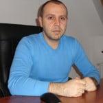 Oktal.ro estimează vânzări mai mari cu 20% în perioada Paștelui