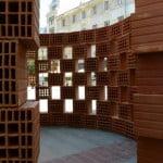 Wienerberger organizează Brick Award, cel mai important concurs de arhitectură din lume