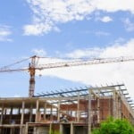 Peste 39 milioane de metri pătrați de centre comerciale se află în construcție la nivel mondial
