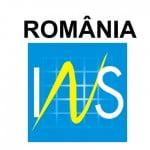 PIB-ul României a crescut cu 3,5%, în 2013