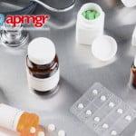 APMGR – Soluții pentru creșterea accesului la medicamente accesibile