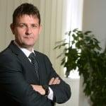 Președintele ANEVAR a fost ales membru în Consiliul de Administraţie al TEGoVA