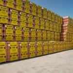 Cemacon, cea mai mare creștere pe piața de cărămidă