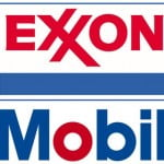 Profit de 9,1 miliarde dolari pentru Exxon Mobil, în primul trimestru