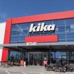KIKA Mobilier, focus pe îmbunătățirea portofoliului de produse