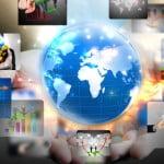Cum îți promovezi afacerea în mediul online?