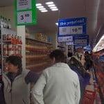 Profi a deschis un magazin în Turda