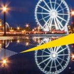 România rămâne atractivă pentru investitorii străini