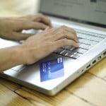 Campanie de informare pentru IMM-uri, lansată de Visa