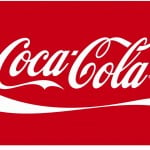 Coca-Cola România, premiată la Romanian Effie Awards 2014