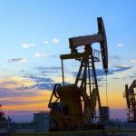 România nu va fi afectată de o posibilă criză a gazelor