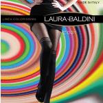 Brandul Laura Baldini a avut o creştere de 70% a cifrei de afaceri, în 2013