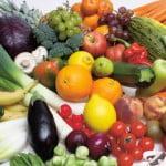 Agricultura românească: între gust și imagine
