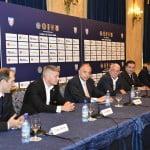 Fundația Alexandrion Grup, noul sponsor al echipei de handbal Steaua