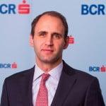 BCR a avut o creștere de 400% a vânzărilor de credite ipotecare în lei