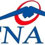 CNAS: Peste 11 milioane de carduri de sănătate au fost tipărite