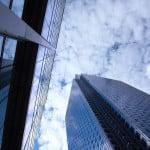 Proiectele de responsabilitate socială corporativă, în atenția companiilor de top
