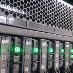 Cum îşi pot reduce companiile costurile prin accesul la soluții de Data Center