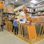 Hornbach a investit, până în prezent, 3 milioane de euro pentru pregătirea angajaţilor