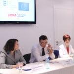 Acord de finanţare pentru microîntreprinderi, semnat de FEI şi Libra Internet Bank