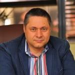 MedLife estimează afaceri de peste 80 de milioane de euro, în 2014