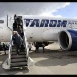 Compania Națională de Aeroporturi București are o nouă conducere