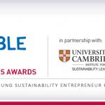 Unilever a lansat o competiţie pentru tinerii antreprenori