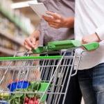 Tendințele dezvoltării retailului în România