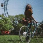 Viitorul transportului în orașe: bicicleta electrică