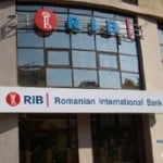 Romanian Internațional Bank are o nouă conducere