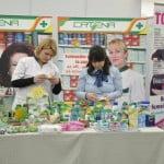 Catena susține accesul pacienților la tratament