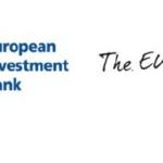 30 de milioane euro, disponibile pentru IMM-uri