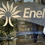 Enel scoate la vânzare activele din România şi Slovacia