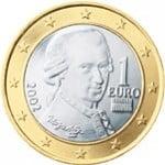 Lituania va adopta euro de la 1 ianuarie 2015