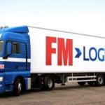 FM Logistic şi-a reorganizat operaţiunile în Europa Centrală