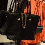 Brandul de haine Mohito intră pe piața locală
