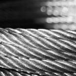 Sîrme și Cabluri, în topul producătorilor europeni