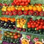 Un nou târg de produse tradiționale are loc în perioada 19 – 20 iulie, în curtea MADR