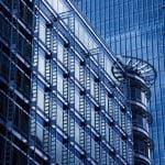 Investițiile în imobiliare, în creștere
